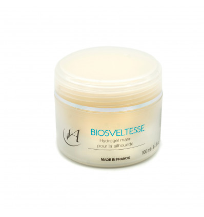 Biosveltess 100ml